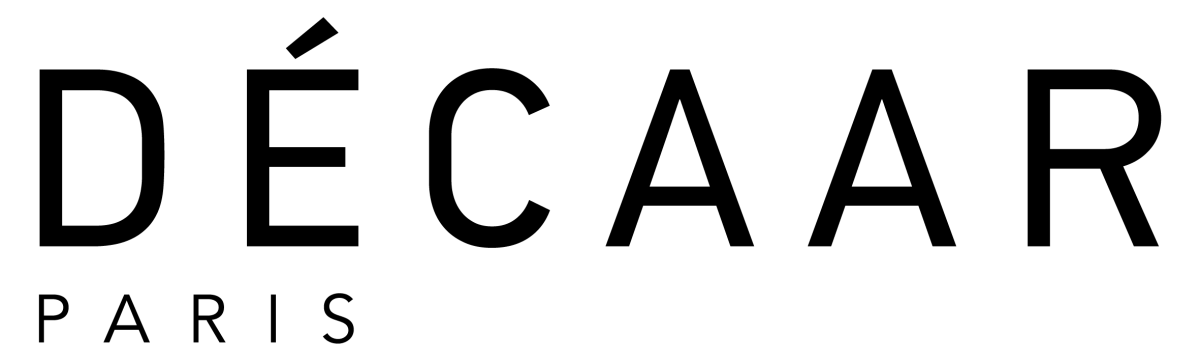 1512128852_Logo_trasparen-01