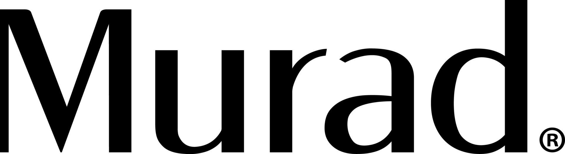 Nieuw – Logo