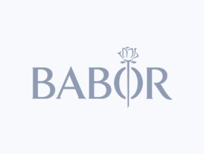 babor-logo@2x