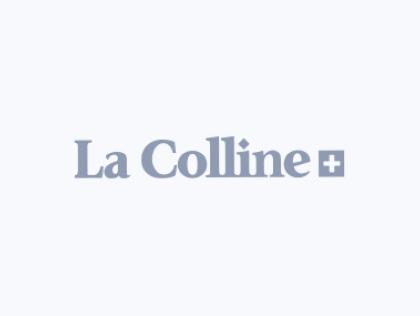 la-colline-logo@2x